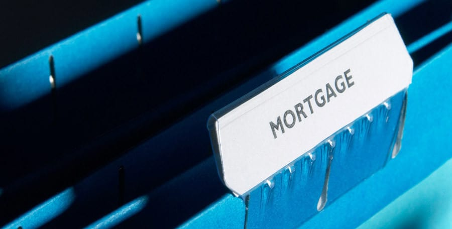 mortgage payments, mortgage arranges